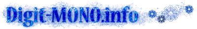 Digit-Mono.info